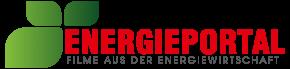 EnergiePortal.de – das Videoportal der Energiewirtschaft